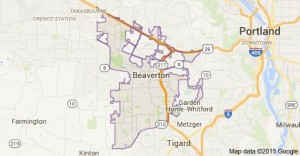 beaverton-map-data-2015-google-map-300x156