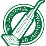 bdj_logo3-new-green-150x150